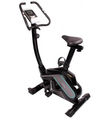 Rower treningowy Vivo Z-1050