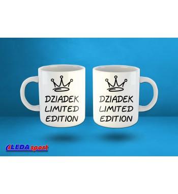 Kubek Dzień Dziadka Limited...