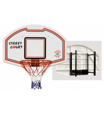 Zestaw do koszykówki 509...