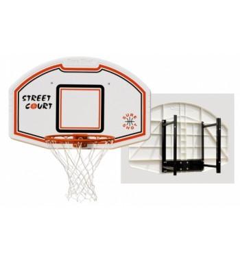 Zestaw do koszykówki 508...