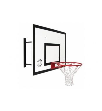Zestaw do koszykówki 542...