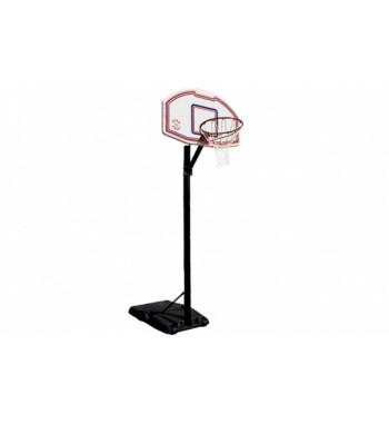 Zestaw do koszykówki 511...