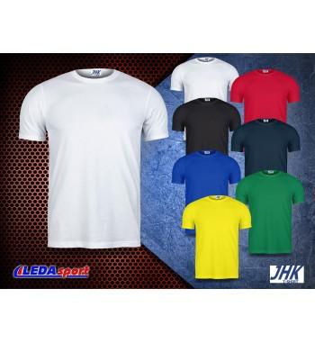 Koszulka JHK TSRA 190...