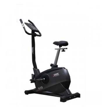 "Rower York ""C415"""