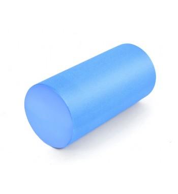 Wałek roller fitness SMJ 15x30