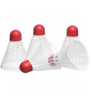 Lotki do badmintona WESSA...