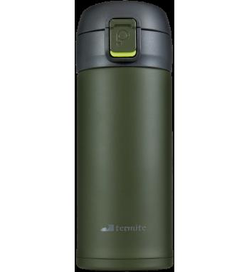Kubek termiczny BLUFF 350ml...