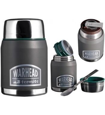 Termos obiadowy WARHEAD JAR...